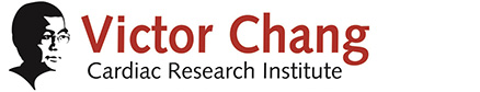 The Victor Chang Cardiac Research Institute Public Repository
